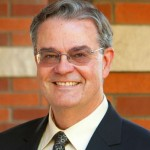 Mayor Steven W. Martin