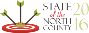 2016 State of the North County