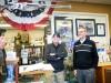 camp-roberts-military-museum-tour
