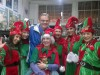 mayor-martin-and-the-christmas-elves